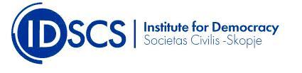 idscs_logo