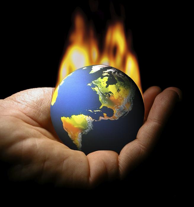 klimatski_promeni1