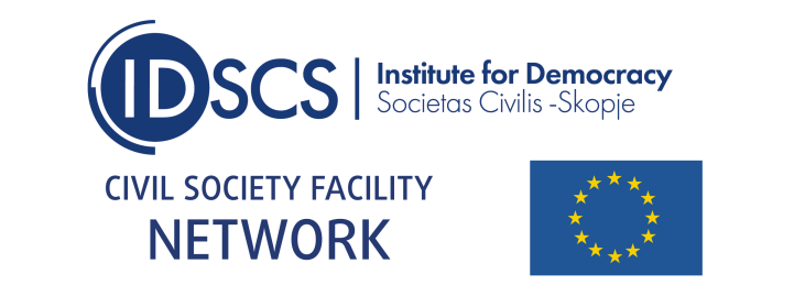 civilsocietyfacilitynetwork