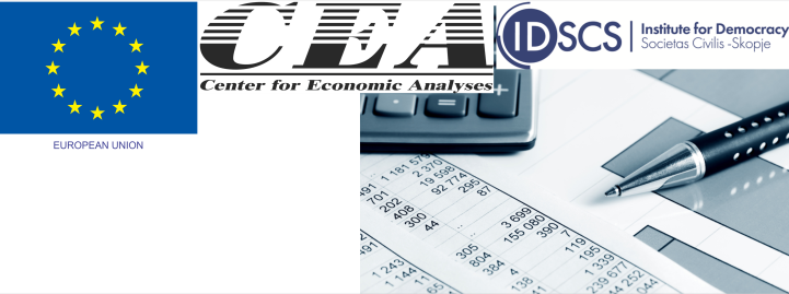 budgetiranjeperformansilogo