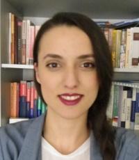 Sara Milenkovska