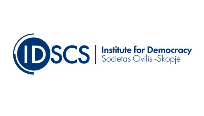 IDSCS logo ENG