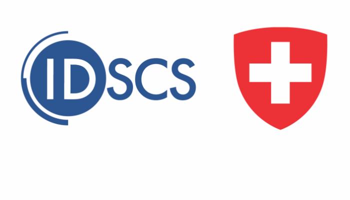 idscs sdc logo
