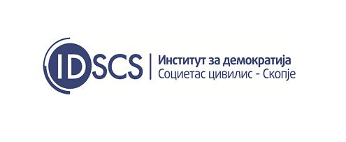 idscs logo mk web