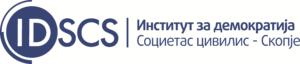 IDSCS_logo_kirilica111