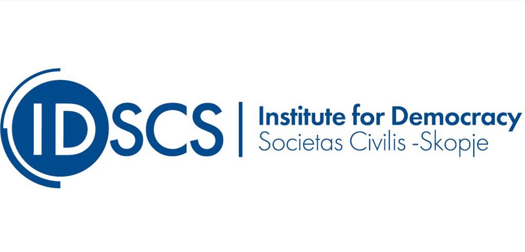 idscs-logo