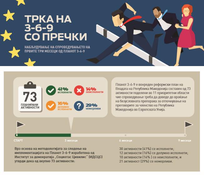 infografik-1