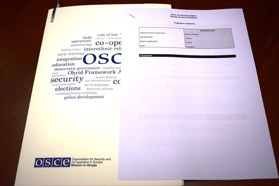 OSCE5
