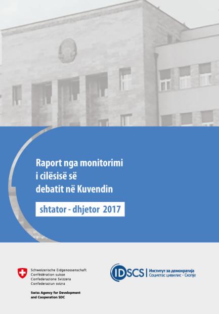 raport-kuv