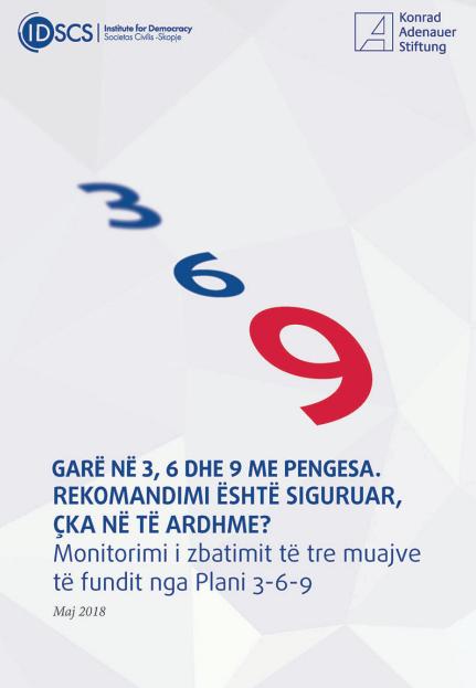 9-shq